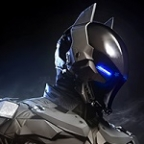 DarkEagle profilkép