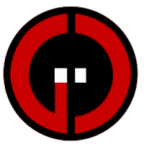 Genzo profilkép