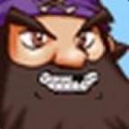 Mucsohead profilkép
