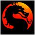 talgaby profilkép